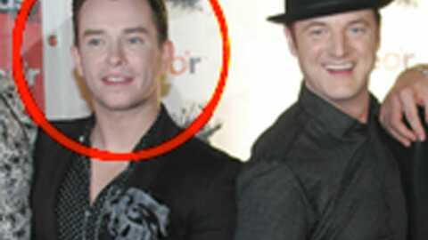 Mort de Stephen Gately, alias Steve de Boyzone