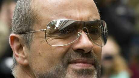 George Michael libéré de prison