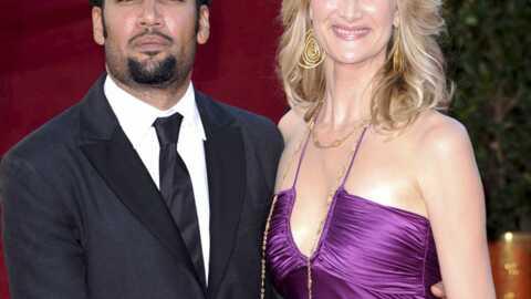 Ben Harper et Laura Dern: le divorce