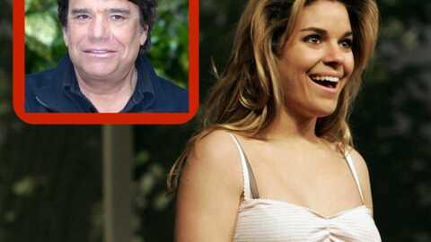 Millionnaire, Bernard Tapie jouera dans Oscar au côté de sa fille Sophie