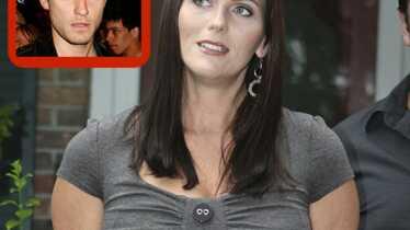 Samantha Burke privée de blog