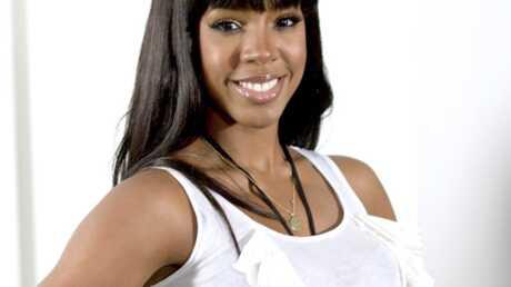Kelly Rowland lutte contre le sida