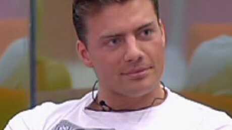 Secret Story 2: Les nominations des filles: Quentin affrontera Matthias