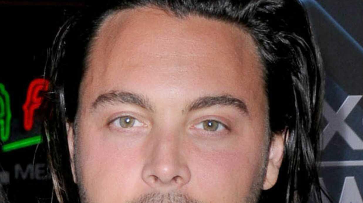 Twilight: Jack Huston rejoint le casting