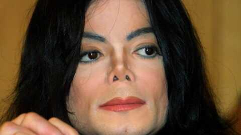 Michael Jackson: le concert-hommage diffusé à la télé