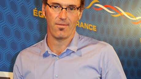 Audiences: TF1 leader avec Norvège – France