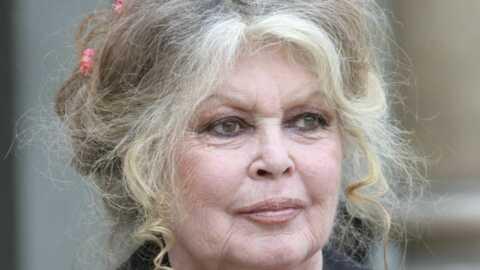 Brigitte Bardot: et une polémique pour le ramadan!