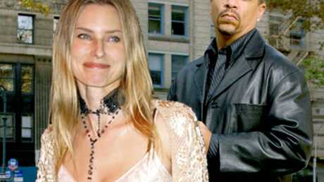 Aimee Mann – Ice T : battle sur Twitter