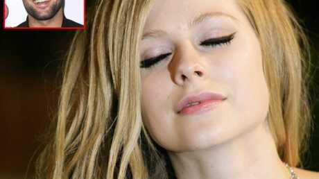 PHOTO Avril Lavigne prise en flag avec son nouveau chéri