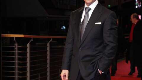 Scandale Tom Cruise: une ex-scientologue balance