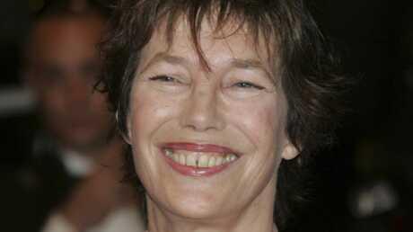 Jane Birkin: son nouveau disque loin des années Gainsbourg