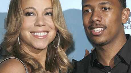 Mariah Carey enceinte: ça se confime