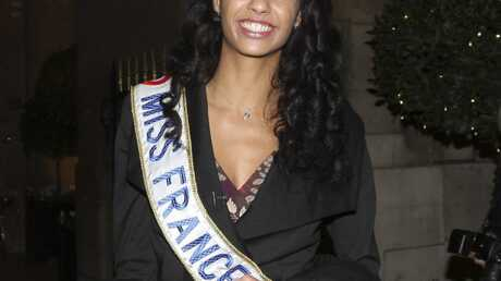 VIDEO Miss France 2009 rencontre Mickels de la Star Academy