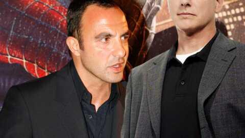 Audiences: M6 leader devant TF1