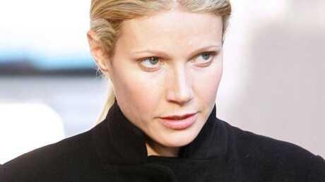 Gwyneth Paltrow Recherche assistant désespérément…