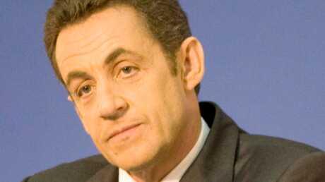 Nicolas Sarkozy Parodié dans une pub très hot
