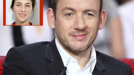 Polémique des César: Dany Boon soutenu par Charlotte Gainsbourg