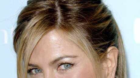 EXCLU Tous les détails de l'anniversaire de Jennifer Aniston
