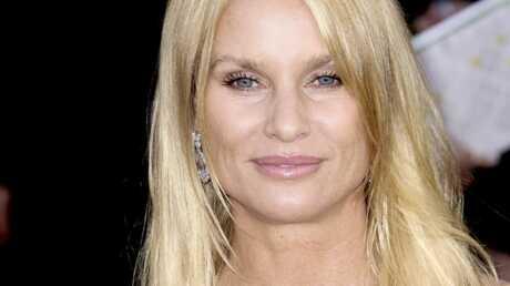 Desperate Housewives: Nicolette Sheridan quitte la série