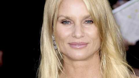 Desperate Housewives : Nicolette Sheridan quitte la série