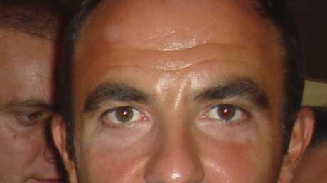 Teleloisirs.fr a piégé des stars avec ses vœux pour 2009