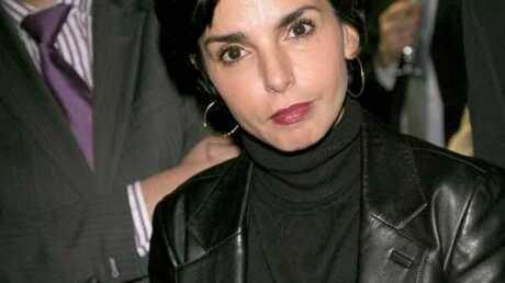 Rachida Dati: Ali al-Marri n'est pas le père de Zohra