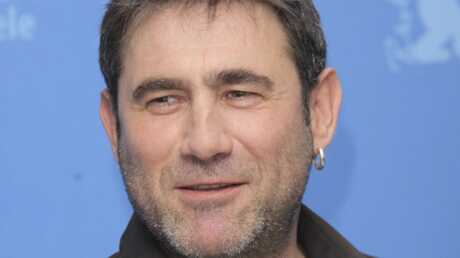 VIDEO Ricky: L'acteur Sergi Lopez serait-il gay?