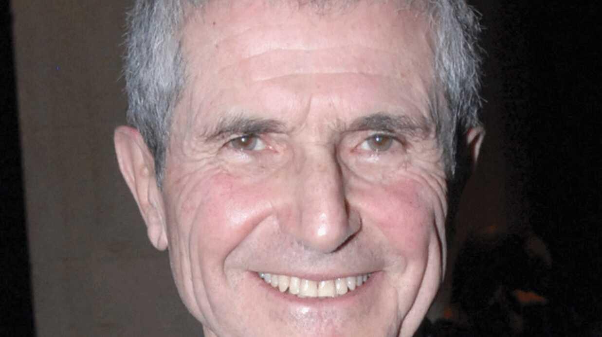 VIDEO Claude Lelouch soutient Nicolas Sarkozy
