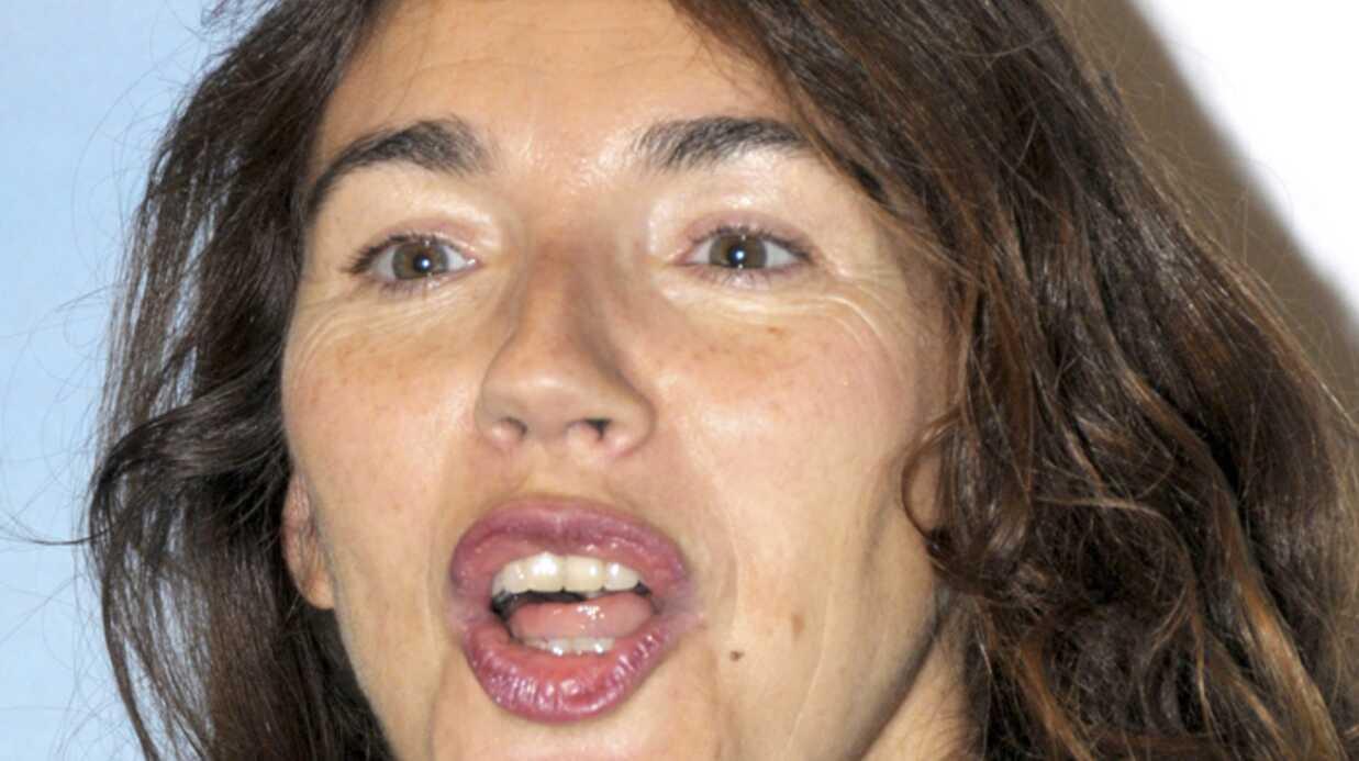 Audiences: TF1 petit leader, TMC et W9 en force