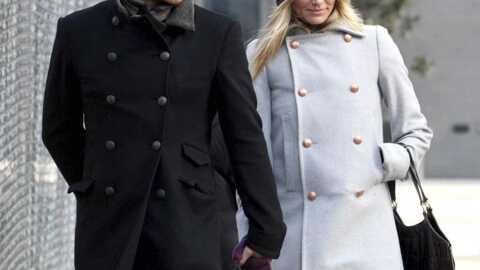 Cameron Diaz et Paul Sculfor: mariage dans l'air?