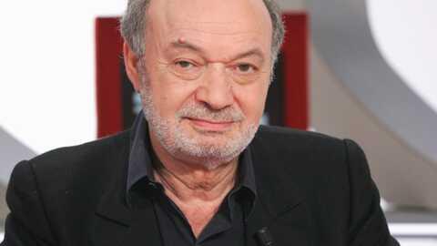 Mort de Claude Berri: l'hommage de France Télévisions