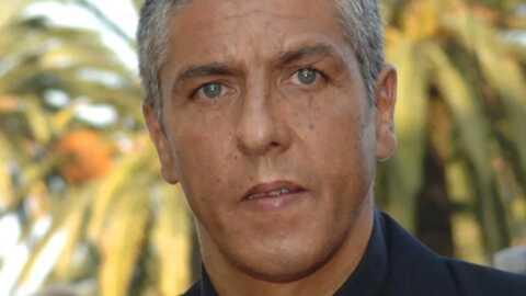 Samy Naceri: un lourd passé judiciaire