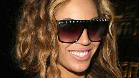 Beyonce veut faire une pause dans sa carrière