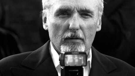 Mort de Dennis Hopper à 74 ans
