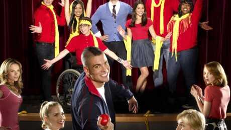 Glee: pourquoi cette nouvelle série cartonne