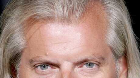 Philippe Lucas: viré de 100% Foot sur M6