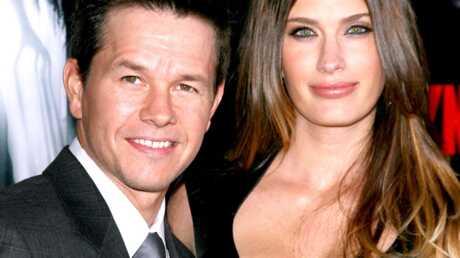 Mark Wahlberg: papa pour la quatrième fois