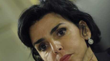 Rachida Dati ne sera pas avocate avant le 27 janvier
