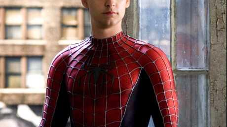 Spiderman 4: sans Tobey Maguire ni sans Sam Raimi