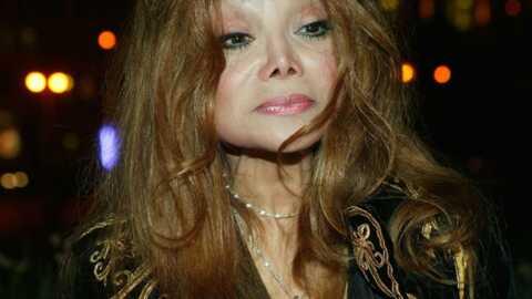 Michael Jackson: pour LaToya, c'est un assassinat