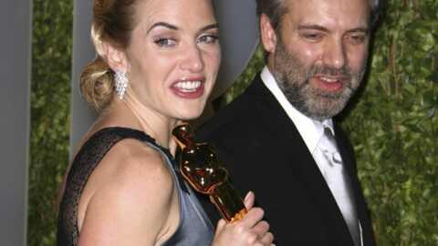 Kate Winslet – Sam Mendes: les vacances de la réconciliation?