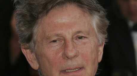 Roman Polanski: décision imminente pour son extradition