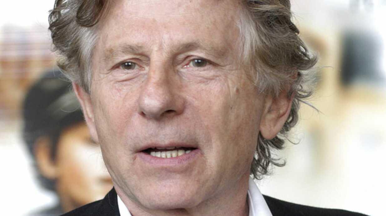 Roman Polanski: extradition refusée, liberté recouvrée