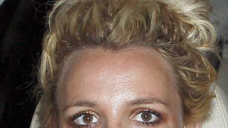 Britney Spears Hé ben c'est gai