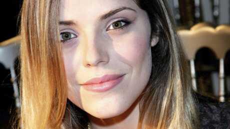 Emma Daumas «Je suis conne»