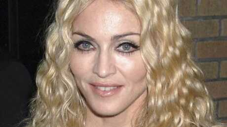exclu-madonna-100-000-dollars-pour-adopter-mercy