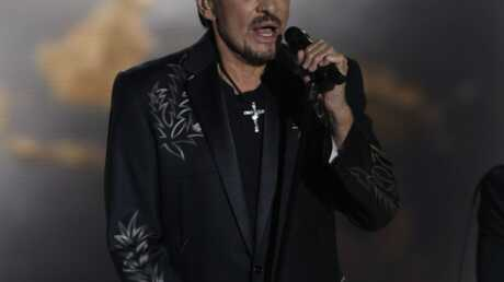 Johnny Hallyday : en direct du stade de France sur TF1