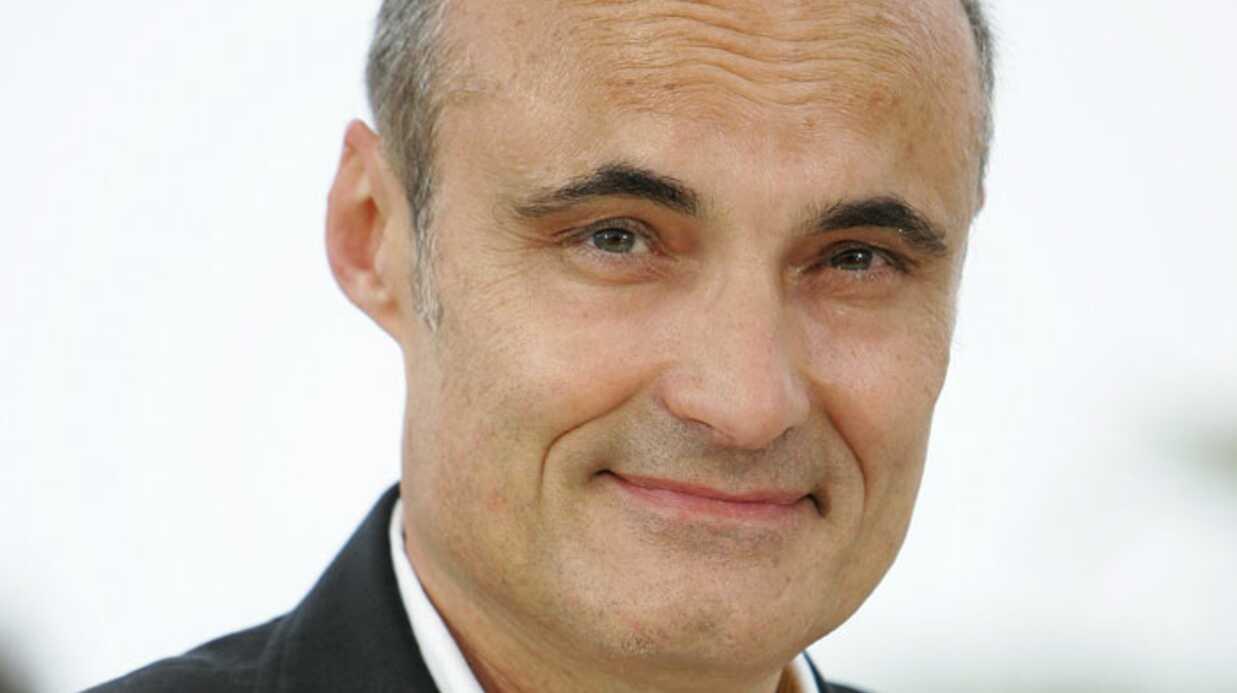 Philippe Val: patron de France Inter?