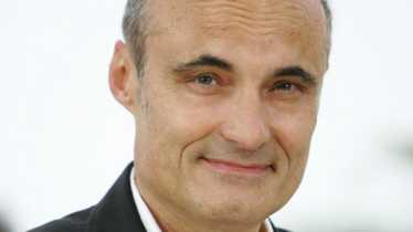 Boss de Stéphane Guillon