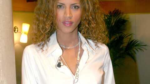 Tentative de suicide de Noémie Lenoir
